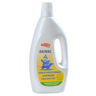 BIODOR Pet ANIMAL 1l