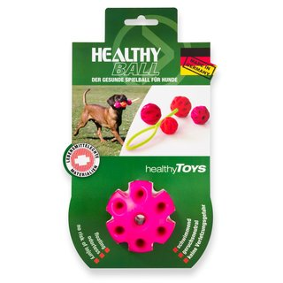 Healthy Ball Medium Pink