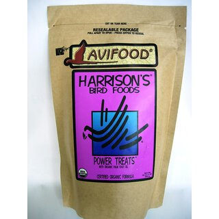 HARRISONS Power Treats 0,454 kg