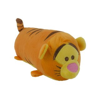 Disney Tsum Tsum Tigger Medium