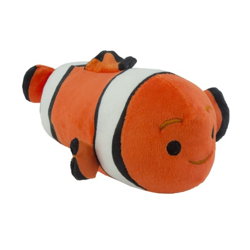 Disney Tsum Tsum Nemo Medium