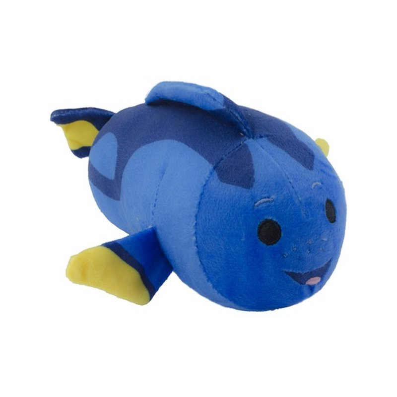 Disney Tsum Tsum Dory Medium
