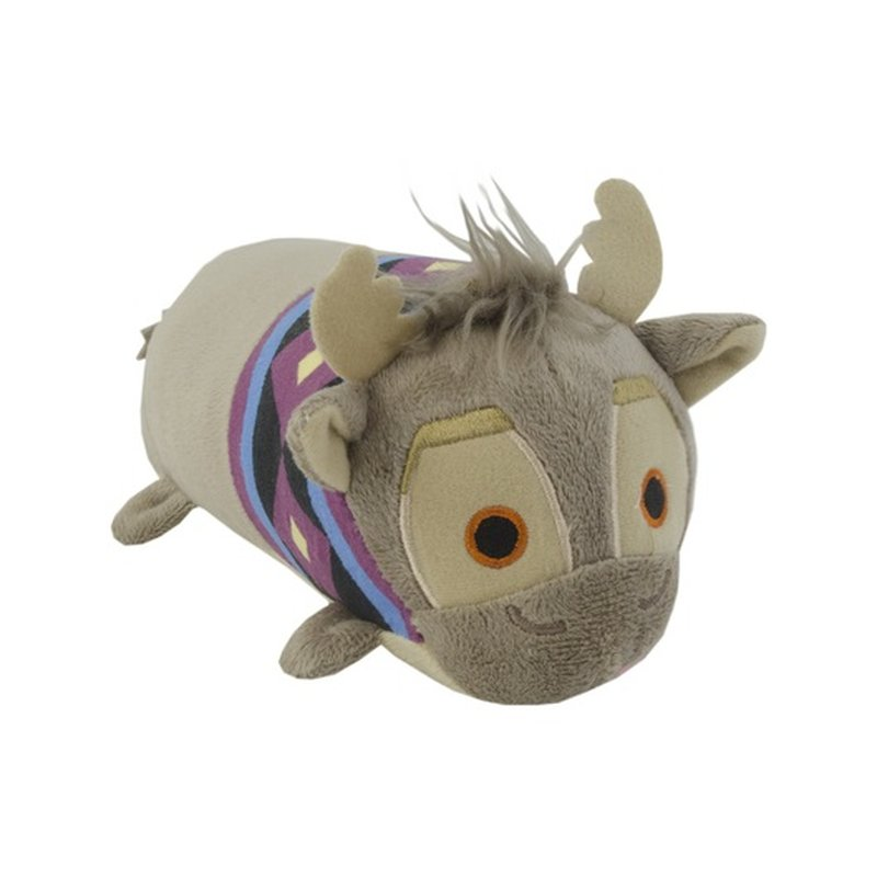 Disney Tsum Tsum Sven Medium