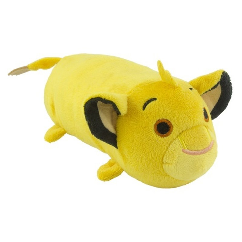 Disney Tsum Tsum Scar Medium