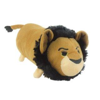 Disney Tsum Tsum Simba Medium
