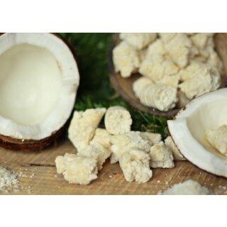 Kokos Häppchen
