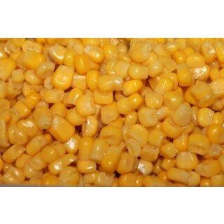 Bio-Mais gereinigt 1000g