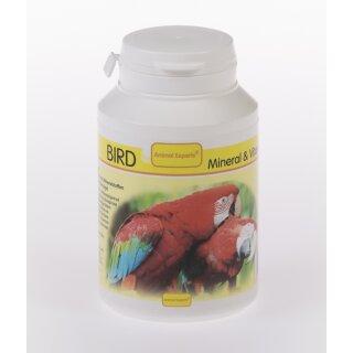 Bird Multivitamin & Mineral