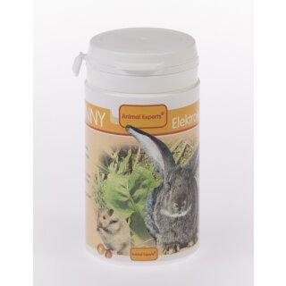 Bunny Elektrolyt