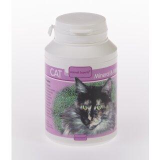 Cat Mineral & Vitamin Komplex