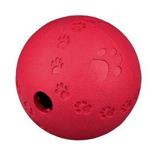 Dog Activity Snackball