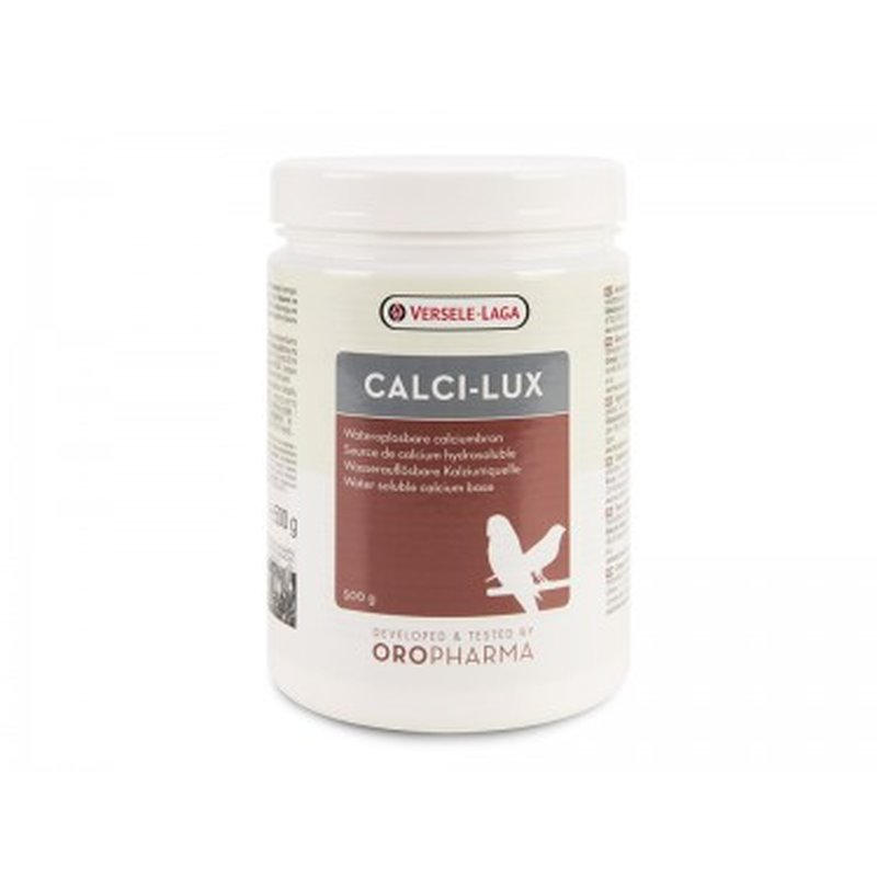 Orlux Calci-Lux 500g